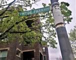 1047 Hyde Park Boulevard - Photo 18