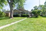 660 Rutledge Avenue - Photo 1