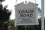 180 Coach Road - Photo 4