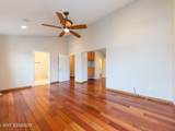 29 Red Tail Drive - Photo 16