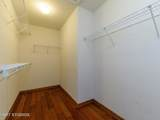 29 Red Tail Drive - Photo 19