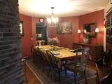 12 Hickory Road - Photo 14