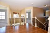 14931 Carver Xing - Photo 23