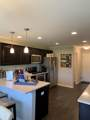 7125 Country Club Hills Drive - Photo 12