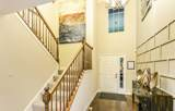 7125 Country Club Hills Drive - Photo 4