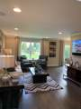 7125 Country Club Hills Drive - Photo 7