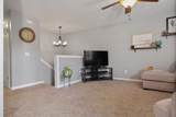 3909 Bluebell Drive - Photo 8