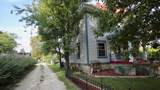 318 Jefferson Street - Photo 47