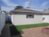 5410 New England Avenue - Photo 24