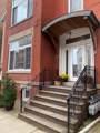 1437 Belmont Avenue - Photo 1