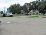 860 Division Street - Photo 8