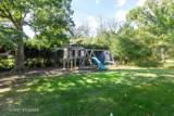 20724 Thornwood Drive - Photo 25