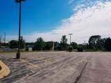 1001 Grand Avenue - Photo 10