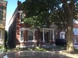 2334 Euclid Avenue - Photo 2
