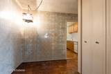 1111 Church Street - Photo 3