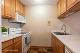 1111 Church Street - Photo 7