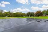101 Fairfax Circle - Photo 27