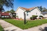 15646 Ashland Avenue - Photo 1