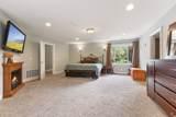 6045 Lenox Court - Photo 9