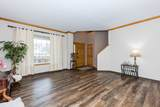 5061 Country Place - Photo 12