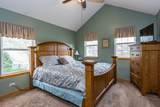 5061 Country Place - Photo 18