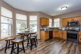 5061 Country Place - Photo 4