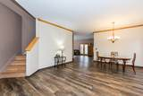 5061 Country Place - Photo 7