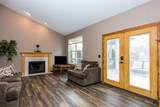 5061 Country Place - Photo 8