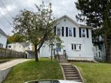 216 Grove Avenue - Photo 1