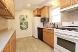 8611 Monticello Avenue - Photo 6