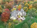 3376 Old Mchenry Road - Photo 1