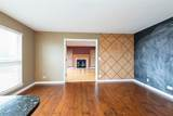 839 Waterford Drive - Photo 10