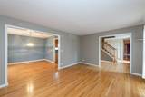 839 Waterford Drive - Photo 12