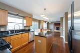 839 Waterford Drive - Photo 13