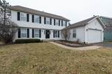 839 Waterford Drive - Photo 4