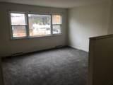 3400 57th Avenue - Photo 11