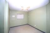 22914 Woodlawn Avenue - Photo 11