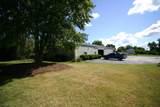 22914 Woodlawn Avenue - Photo 12