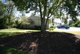 22914 Woodlawn Avenue - Photo 13