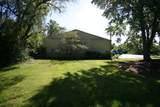 22914 Woodlawn Avenue - Photo 14