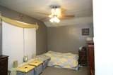 22914 Woodlawn Avenue - Photo 7