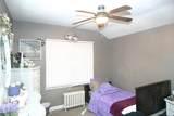 22914 Woodlawn Avenue - Photo 8