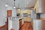 16768 Old Orchard Drive - Photo 10