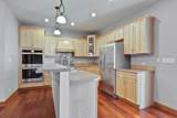 16768 Old Orchard Drive - Photo 11