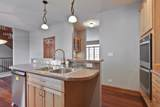16768 Old Orchard Drive - Photo 12