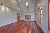 16768 Old Orchard Drive - Photo 14