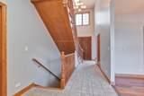 16768 Old Orchard Drive - Photo 3