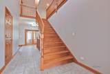 16768 Old Orchard Drive - Photo 4