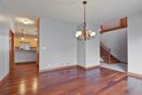 16768 Old Orchard Drive - Photo 5