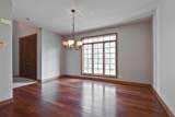 16768 Old Orchard Drive - Photo 6